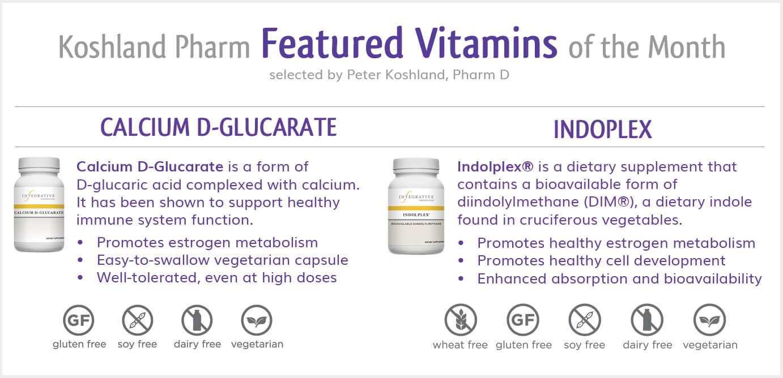 sept-featured-vitamin