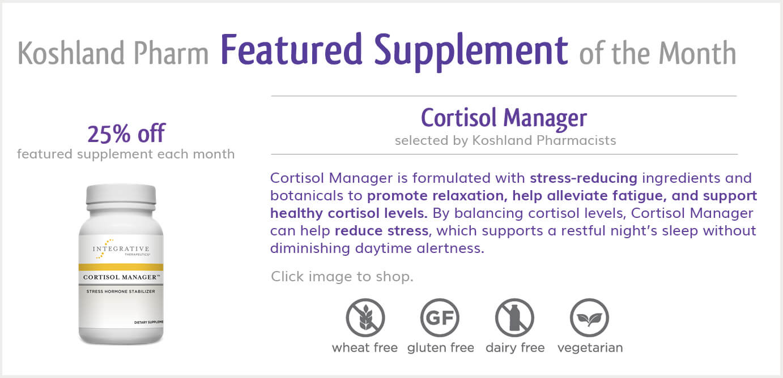 OCT-featured-vitamin