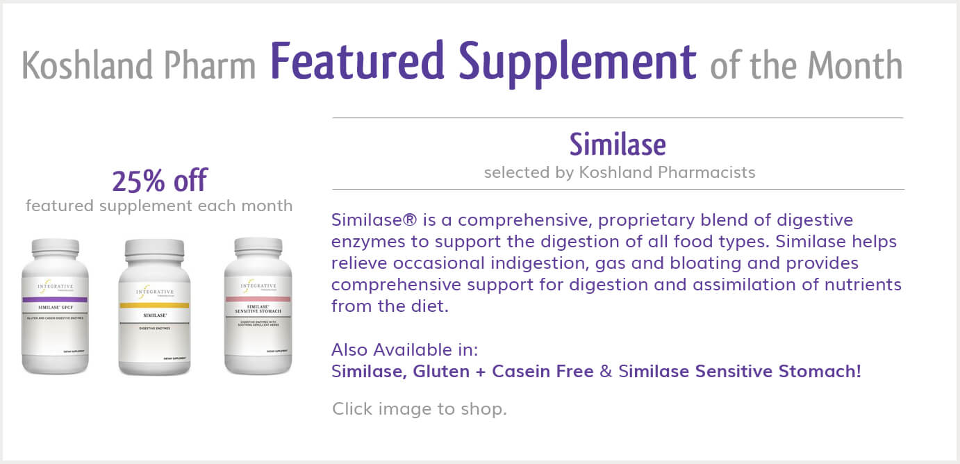 Slideshow-Similase