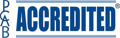 pcab_accredited_logo