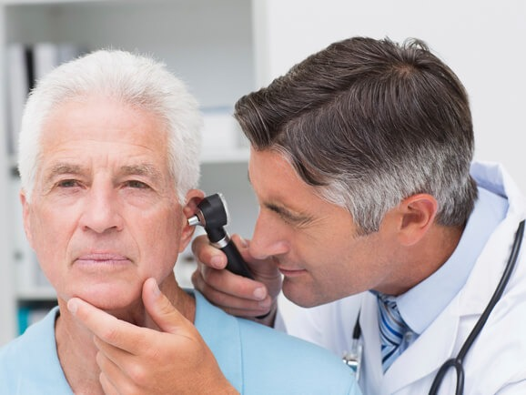sinus ear and throat compounding medication