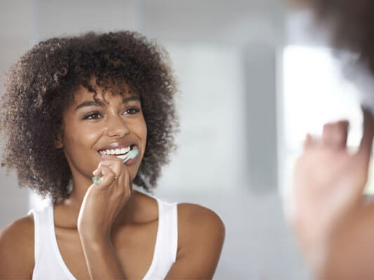 dental care compounding medication