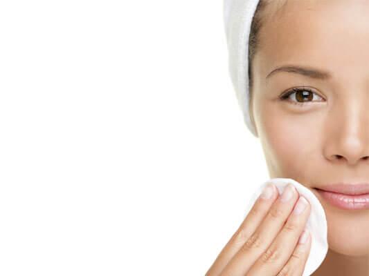dermatology compounding medication