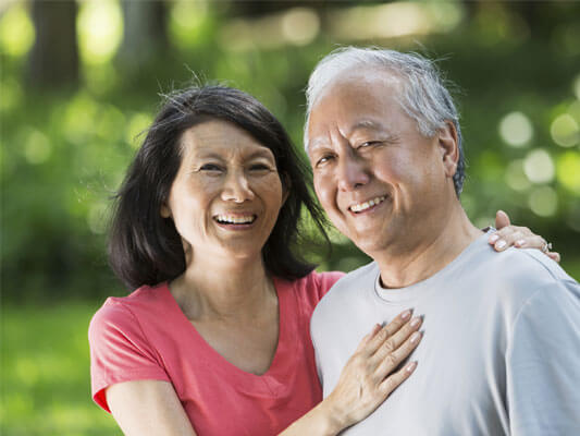 hormone replacement compounding medication