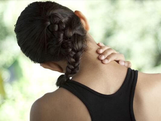 pain compounding medication