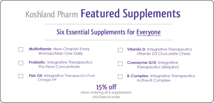 koshland pharm compounding pharmacy featured supplement