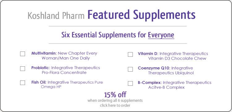 koshland pharm compounding pharmacy featured supplement