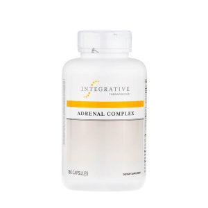 Adrenal Complex by Integrative Therapeutics