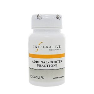 Adrenal Cortex Fractions by Integrative Therapeutics
