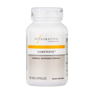 Cortivive by Integrative Therapeutics