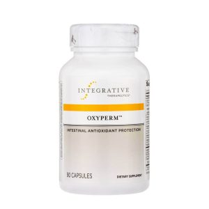 Oxyperm by Integrative Therapeutics