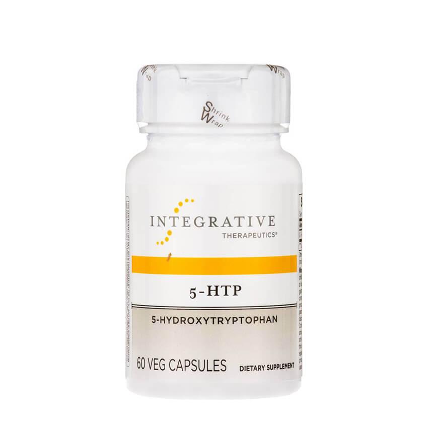 5-HTP by Integrative Therapeutics