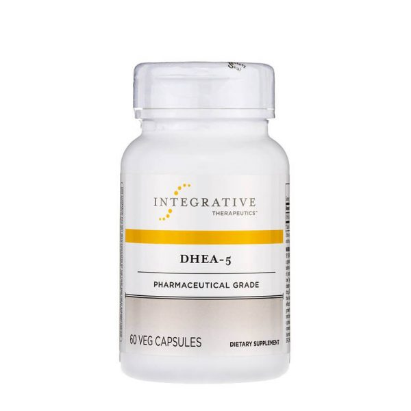 DHEA-5 by Integrative Therapeutics