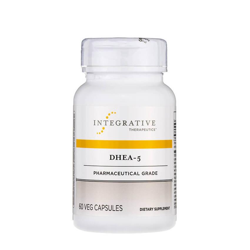 DHEA-5 by Integrative Therapeutics
