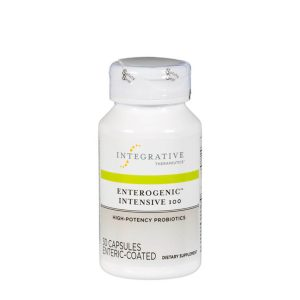 Enterogenic Intensive by Integrative Therapeutics