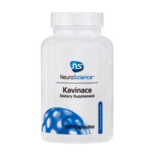 Kavinace by NeuroScience