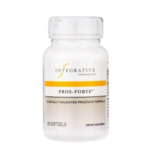 Pros-Forte by Integrative Therapeutics