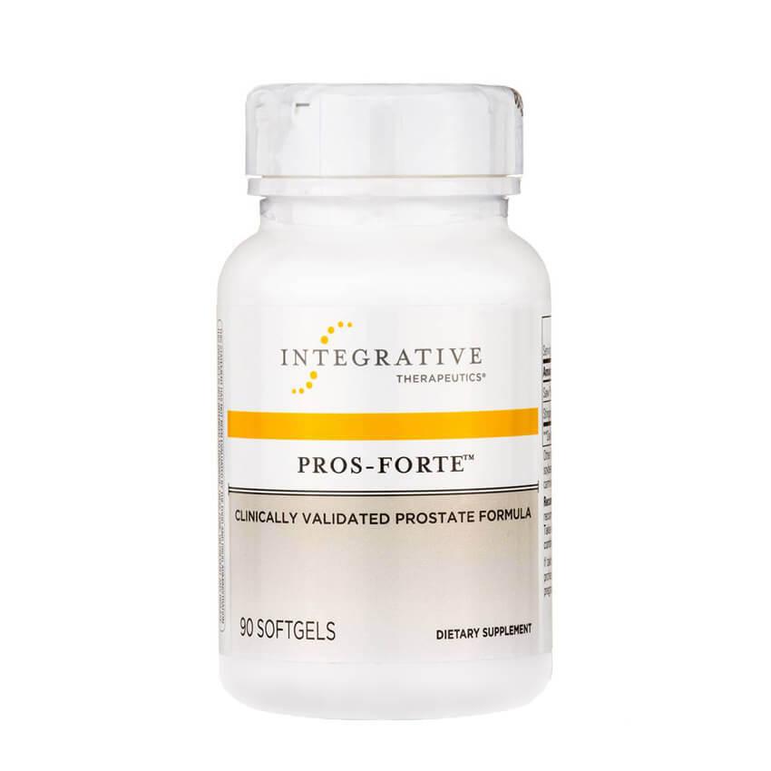 Pros-Forte by Integrative Therapeutics