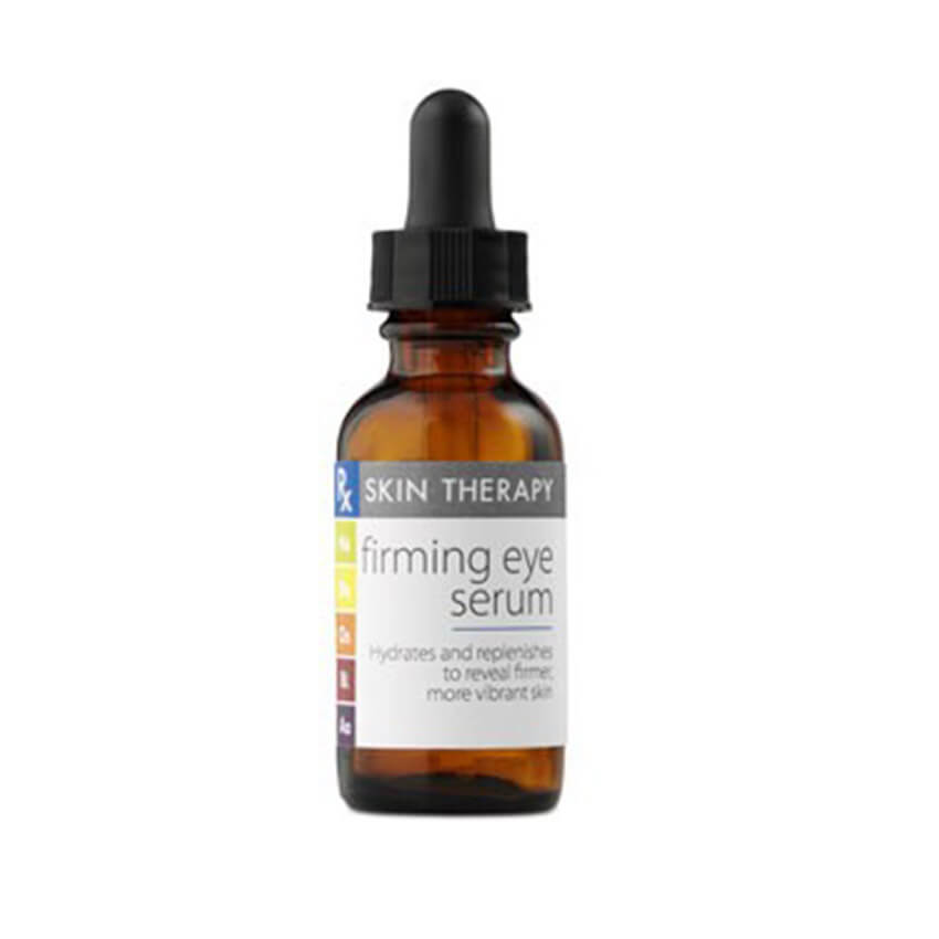 Firming Eye Serum by RX Skin Therapy